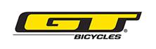 gt-bikes